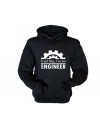 Bluza Trust Me Im Engineer